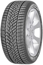Автомобильные шины Goodyear UltraGrip Performance Gen-1 195/45R16 84V